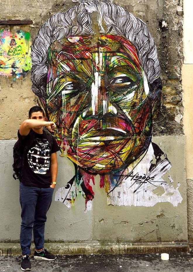 nelson-mandela-graffiti