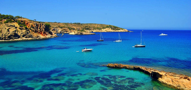 Majorque » Vacances - Guide Voyage