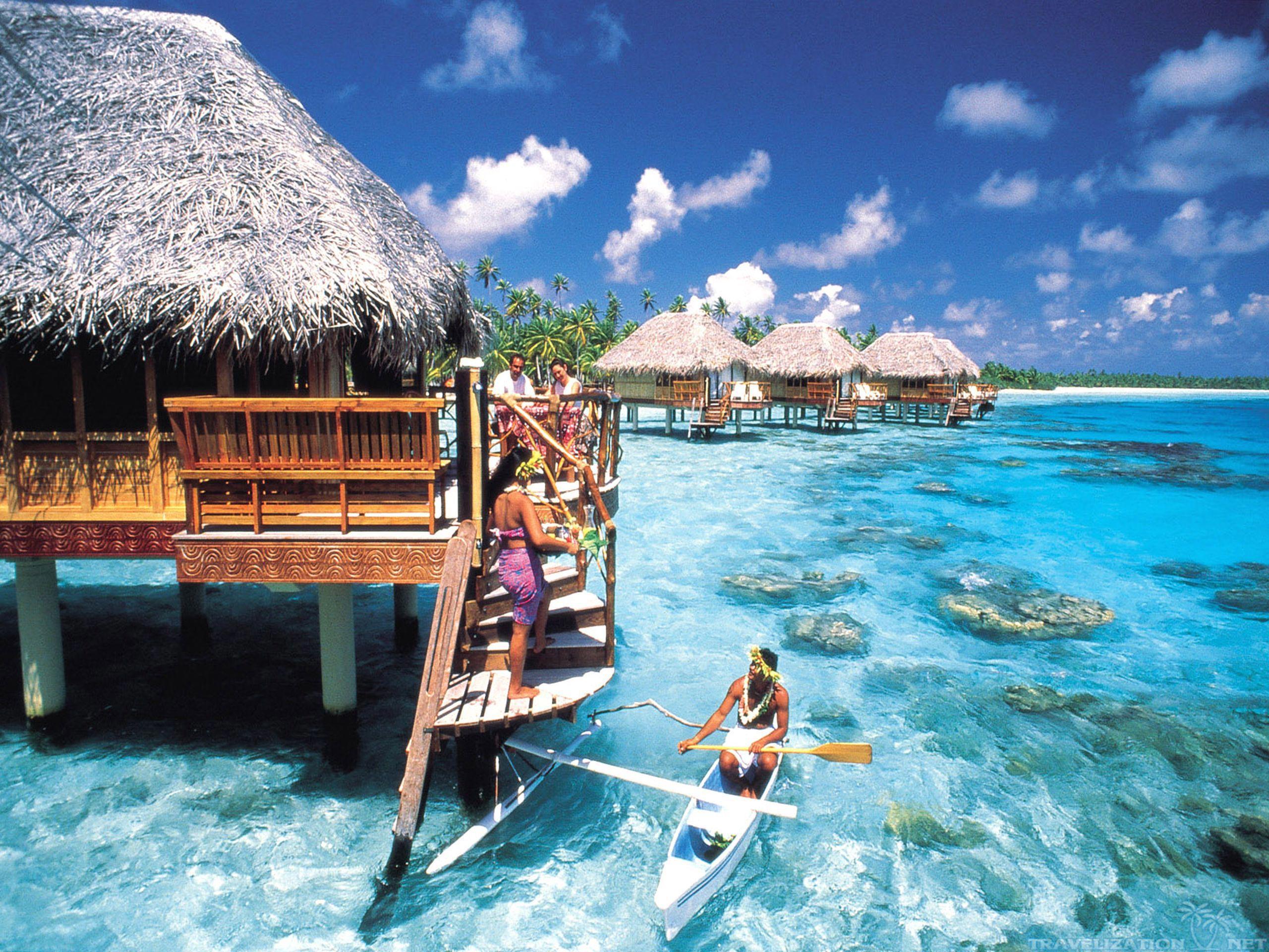 tahiti-la-plus-grande-ile-de-polynesie