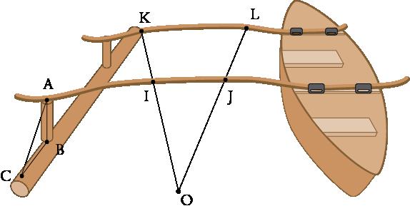 construction pirogue polynésienne