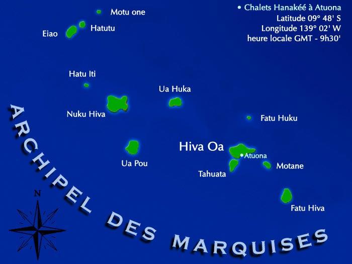 les-marquises-carte