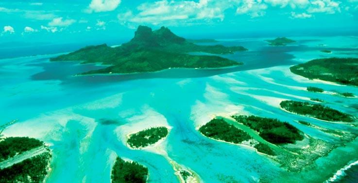 la-richesse-des-iles-polynesiennes