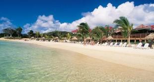 Guadeloupe - Pierre et Vacances