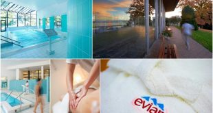 thermes-evian