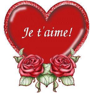 fête de la Saint-Valentin