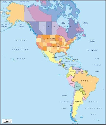Colonisation russe de l'Amrique Wikipdia