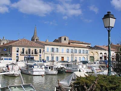 beaucaire-ville