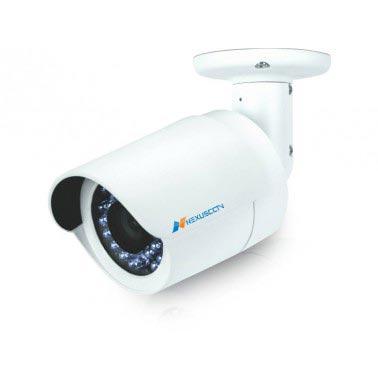 caméra video surveillance