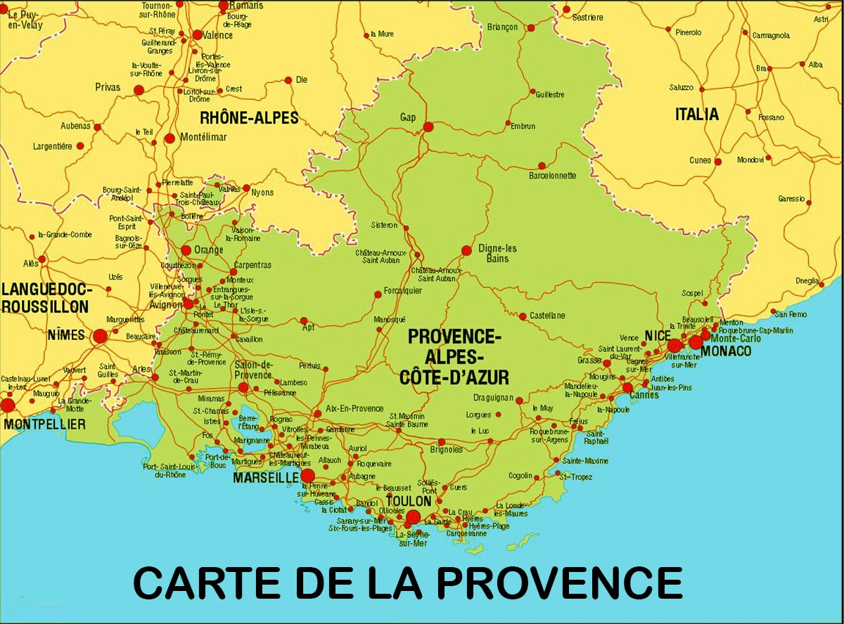 provence france map with Voyage En Provence on 3781945401 additionally Saint Maximin La Sainte Baume besides Surrounding Aix En Provence in addition Res sanary sur mer likewise Biot.