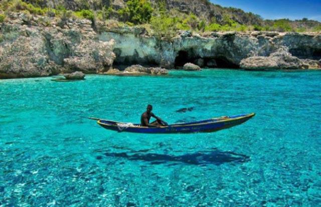 haiti-paysage