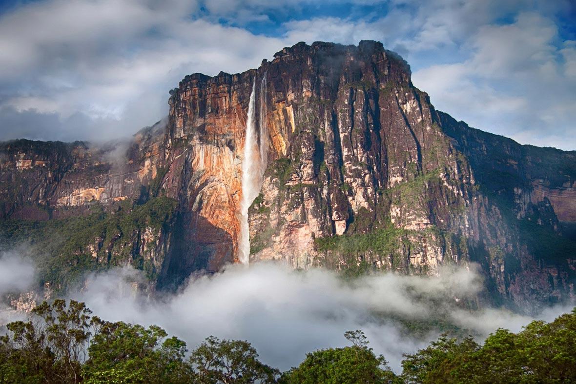 paysages-venezuela