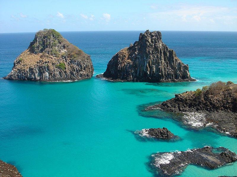 Ile de Paqueta