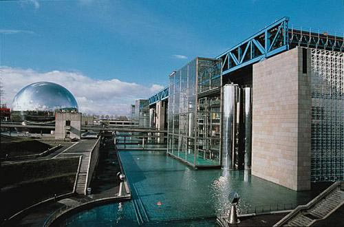cite-des-sciences-et-de-l-industrie
