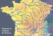 Rivières de France