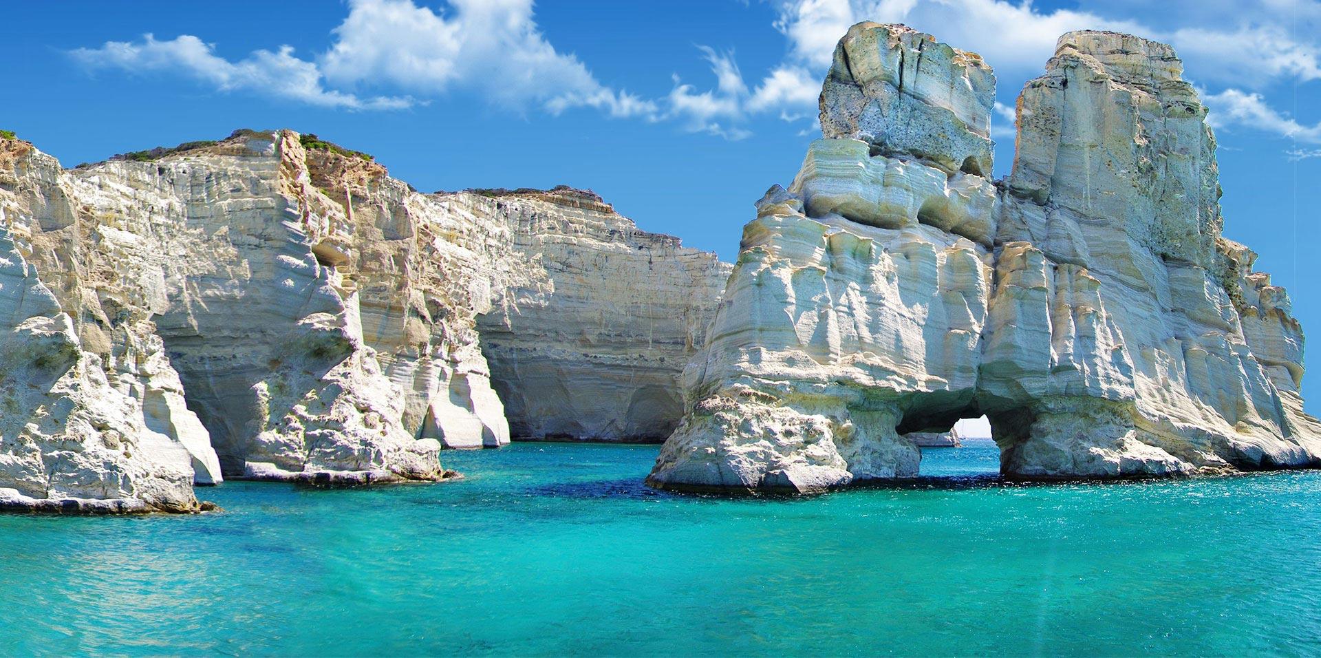 Gr ce tourisme arts et voyages for Sejour en grece