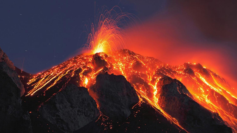 hawaii-et-ses-volcans
