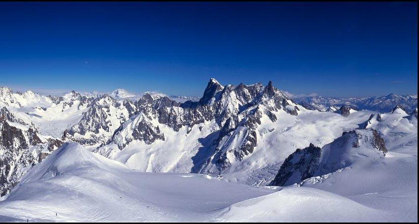 himalaya-montagne