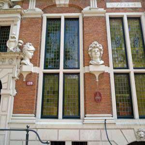 la-maison-des-tetes-amsterdam
