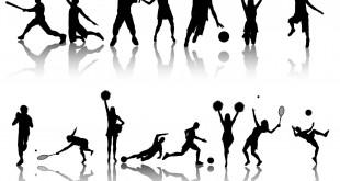 Maigrir - Sport