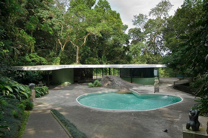 niemeyer-casa-das-canoas-rio