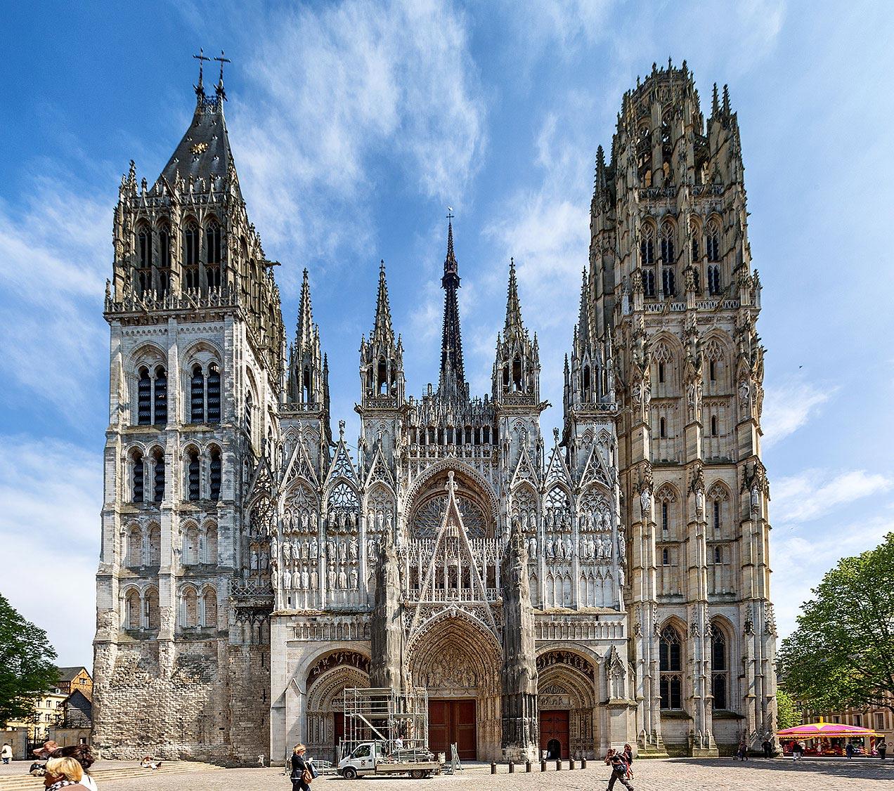 Rouen Arts et Voyagesdivdiv class