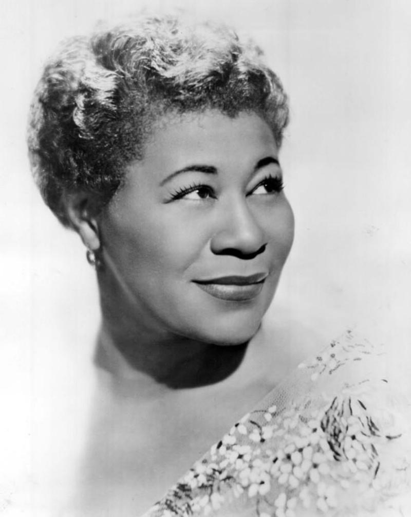 Ella-Fitzgerald-1962