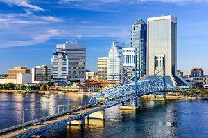 Jacksonville-floride