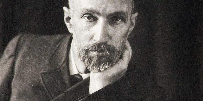 Pierre-Curie