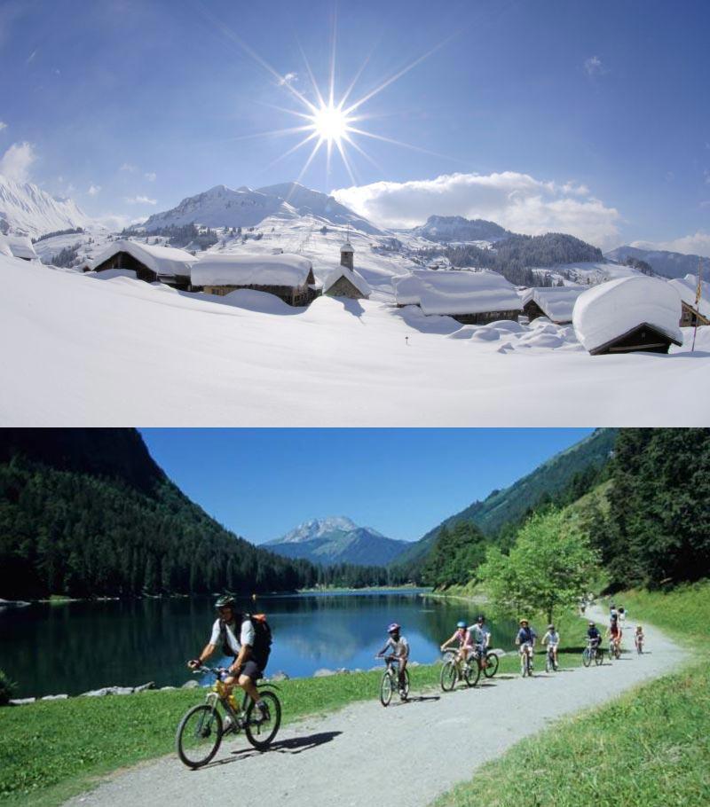 Tourisme dans les alpes arts et voyages - Office du tourisme alpes de haute provence ...