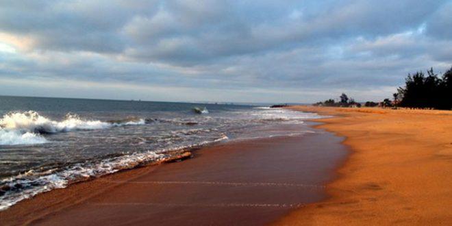 cabinda-plage