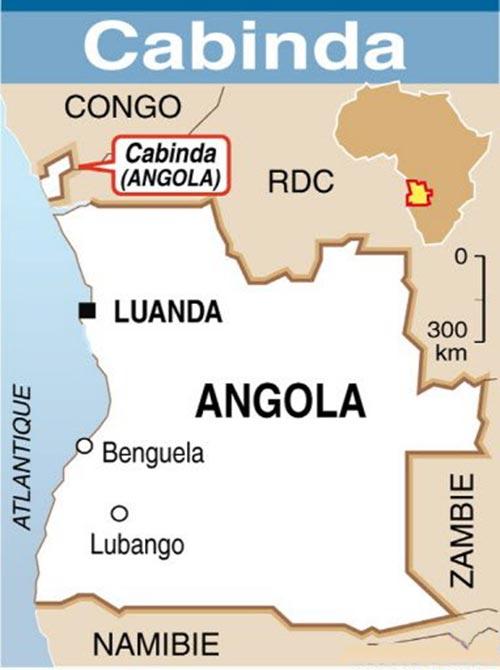carte-angola-cabinda