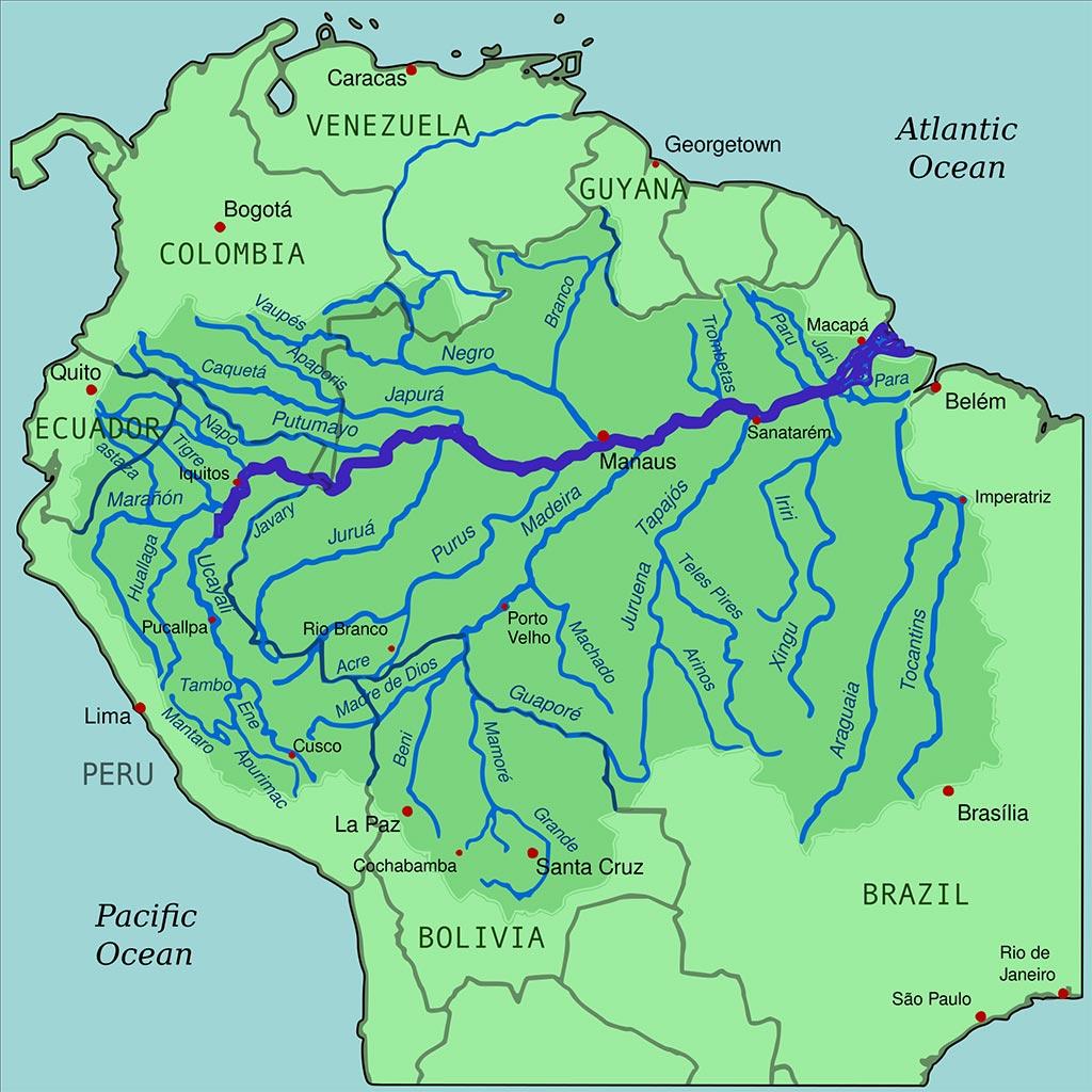 carte-fleuve-amazone