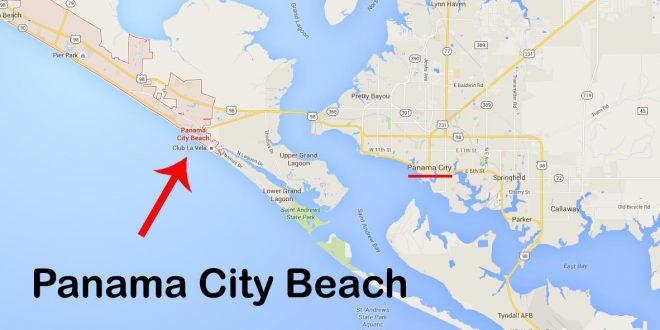 panama-city-beach