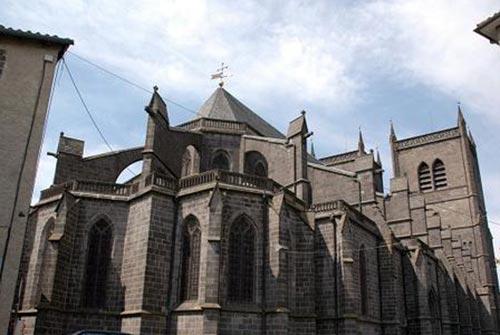 cathedrale-saint-flour