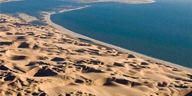 yemen-sejour-entre-mer-desert-et-volcan