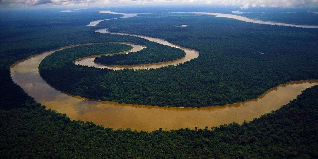 fleuve-amazone