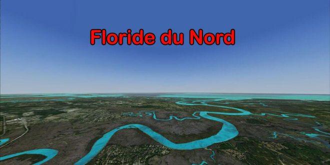 floride-du-nord