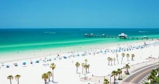 Floride - Voyage
