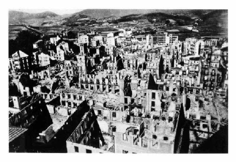 guernica-ville