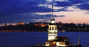 istanbul - tourisme