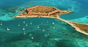 Key West Floride