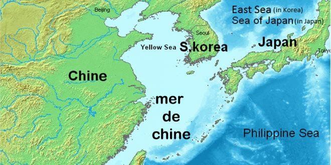 mer-de-chine
