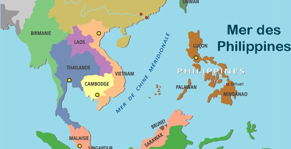 mer-des-philippines