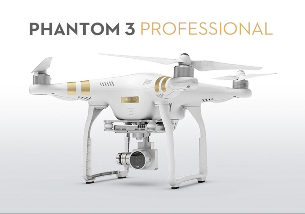 phantom-3-professional