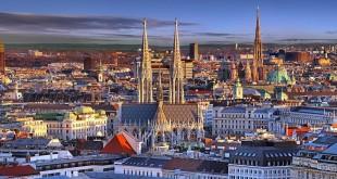 Photo de Vienne