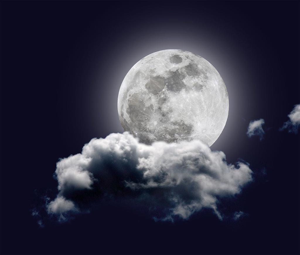 pleine-lune