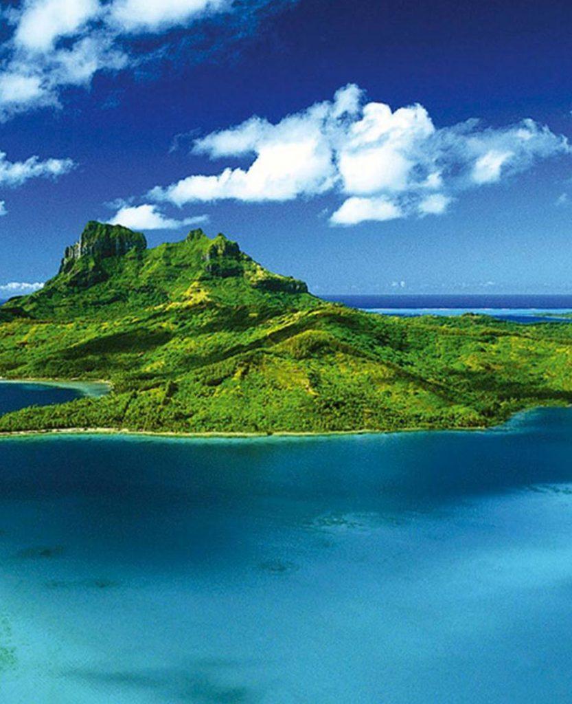 polynesie-francaise-image