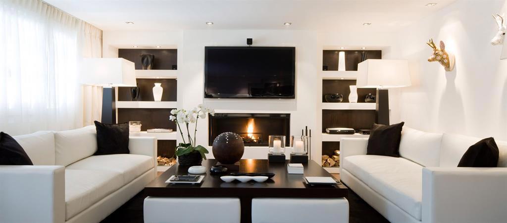 salon arts et voyages. Black Bedroom Furniture Sets. Home Design Ideas