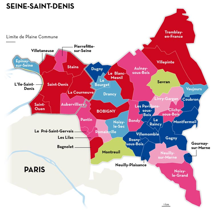 seine-saint-denis-departement
