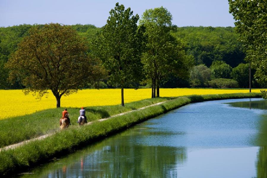 tourisme-nature